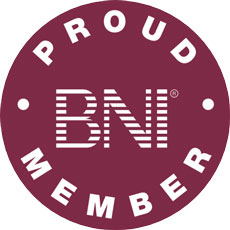 bni-member-logo trusted electrician
