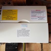 Fuse Board Upgrade Peterborough