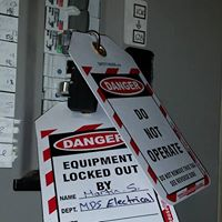 Commercial Inspection and testing by MDS Electrical