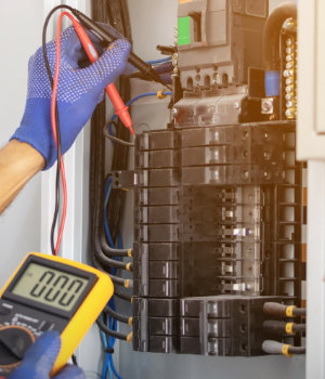 mds electrical skilled electrician peterborough