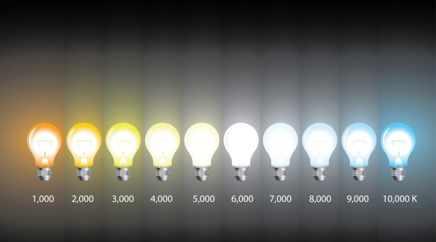 MDS Electrical Lighting - how to get it right